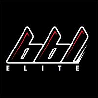 Building Blocks Lacrosse Logo