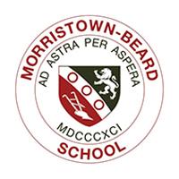 Morristown Beard School Logo