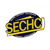 SECHC Logo
